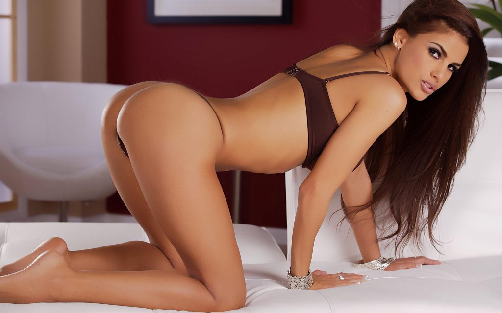 London escorts master of seduce